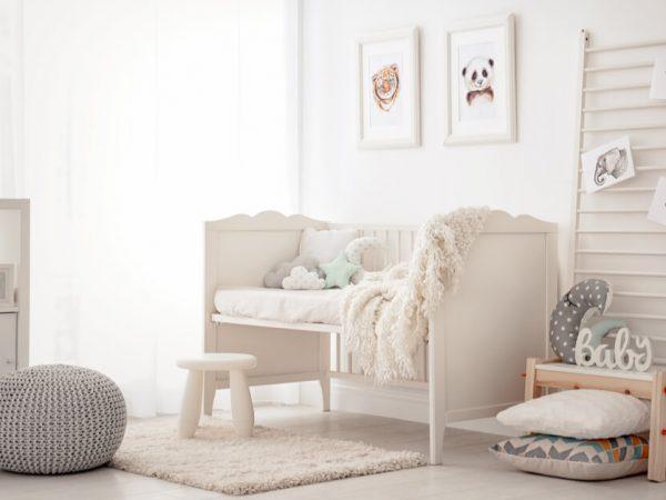 Quartos infantis: 4 dicas de móveis da Bebelize para renovar a decoração em 2021