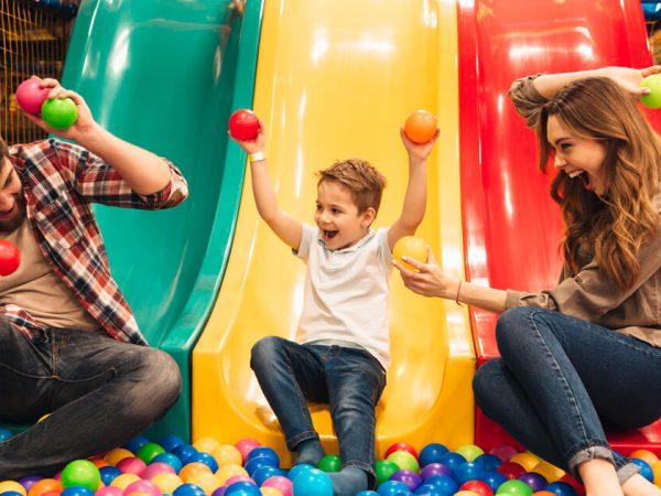 Qual o papel dos pais na educação dos filhos? Descubra!